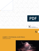 001_CARGA_ELECTRICA.pptx