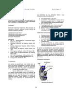 02_RODAMIENTOS.pdf