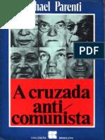 PARENTI - A CRUZADA ANTICOMUNISTA.pdf