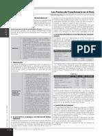 peru precios transferencia.pdf