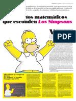 Homero y las Matematicas.pdf