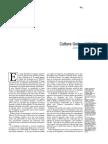 9.jurate.rosales.pdf