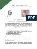 qpt_impressoes_digitais