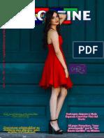 Magazine Life  Edicion 153
