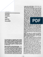 George Russell Interview.pdf
