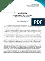 Edição-definitiva-de-A-Gênese.pdf