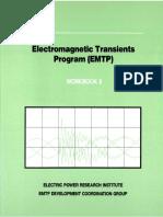 EMTP Workbook II.pdf