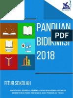 PEDOMAN_BIDIKMISI_SEKOLAH_2018.pdf
