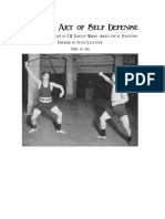 A New Art Of Self Defence (baritsu).pdf