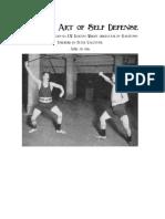 A New Art Of Self Defence (baritsu).pdf