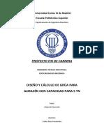 PFC_Carlos_Resa_Fernandez.pdf