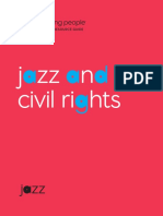 Jazz and Civil Rights Concert Resource Guide