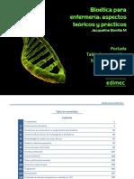 BIOETICA PARA ENFERMERIA (1).pdf
