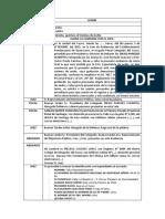 Guion Practica Penal Juicio Oral (1)