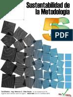 Descriptor 5s Sustentable Mdiazr 2018