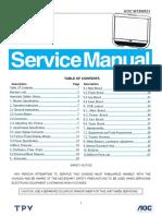SERVICE+MANUAL+M19W531+V196HXNSW9AENP