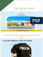 porespecialistaandrrevista-171205193330.pdf