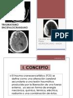 Neurocirugia Tec i y II Dr Laos
