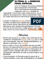 Conceptualizacion Del Derecho Penal Especial