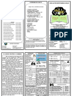BoletimDominical12062011.pdf