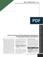 limite gastos en vehiculos asignados.pdf