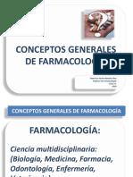 conceptosgeneralesdefarmacologa-120814150430-phpapp02