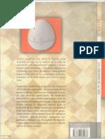 308376433-Dyson-Freeman-J-Los-Origenes-de-La-Vida.pdf