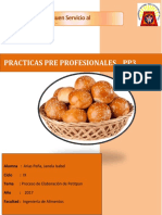 Pp3 Proceso de Elaboracion de Petit Pan MODIFICADO2