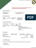 ibe.kereta-api.co.id_confirmation_page_atm.sqv_id=2288976216