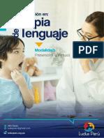 ludus-peru-terapia-del-lenguaje.pdf