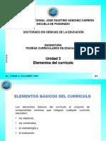 tema 4 elementos del currículo.pptx