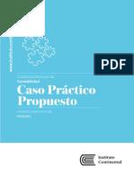 CONT 2017 Finanzas CP 3