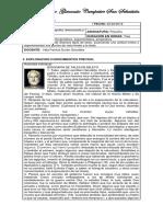 Guia Info Tales y Heraclito