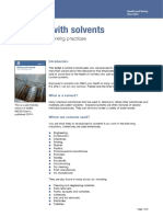 safely with solvents hse indg273.pdf