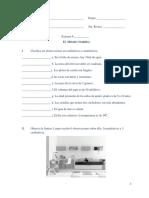 61005148-Examen-metodo-cientifico.docx