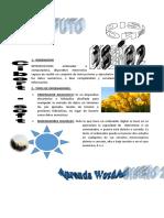 PRACTICA 09.1 WORDART.doc