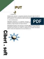 PRACTICA 09 WORDART.docx