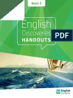 Basic 3 - Handout - all units.pdf