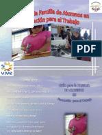 GUIA FAMILIA.pdf