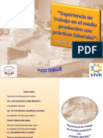 Guía del joven nvo ult..pdf