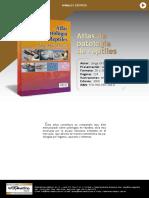 Oros Monton - Atlas