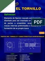 241128104-1-Tornillo-Tuerca-y-Esparrago.ppt