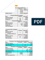 Desarrollo Guia Presupuestos_v2