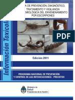 2012-07-11_anim-ponzoniosos-guia-escorpiones.pdf