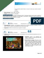 PA6_MA_B2_SU_20629.pdf