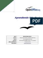 Aprenda a Programar Macros en OpenOffice