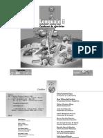 Cuaderno de Ejercicio Lenguaje 1º.pdf