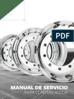 alcoa_wheel_service_manual_spanish.pdf