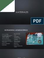 Ureterolitotomía