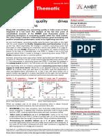 Accounting_quality_-_Ambit.pdf